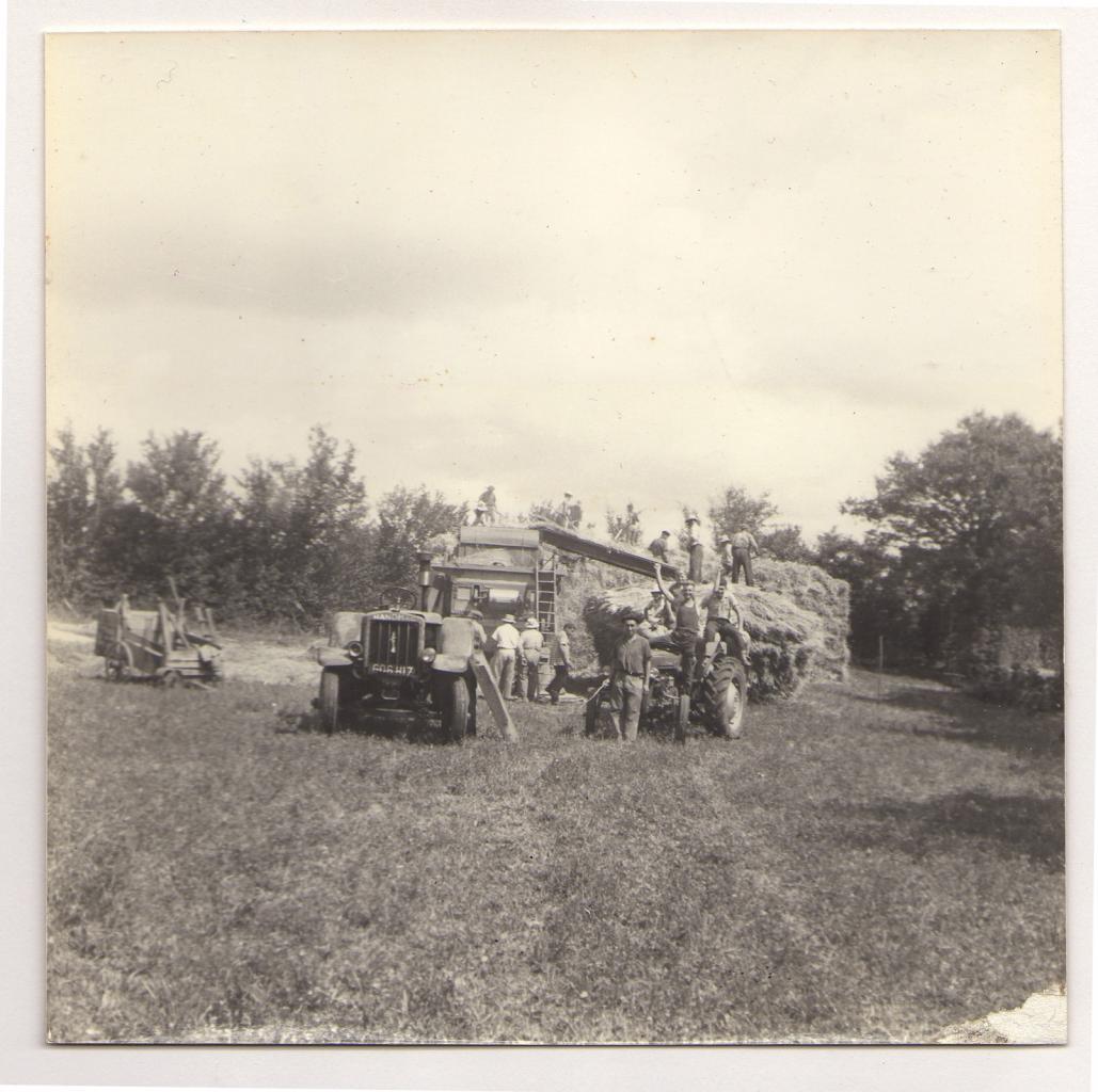 locomobile a vapeur a vendre