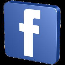 Facebook 147